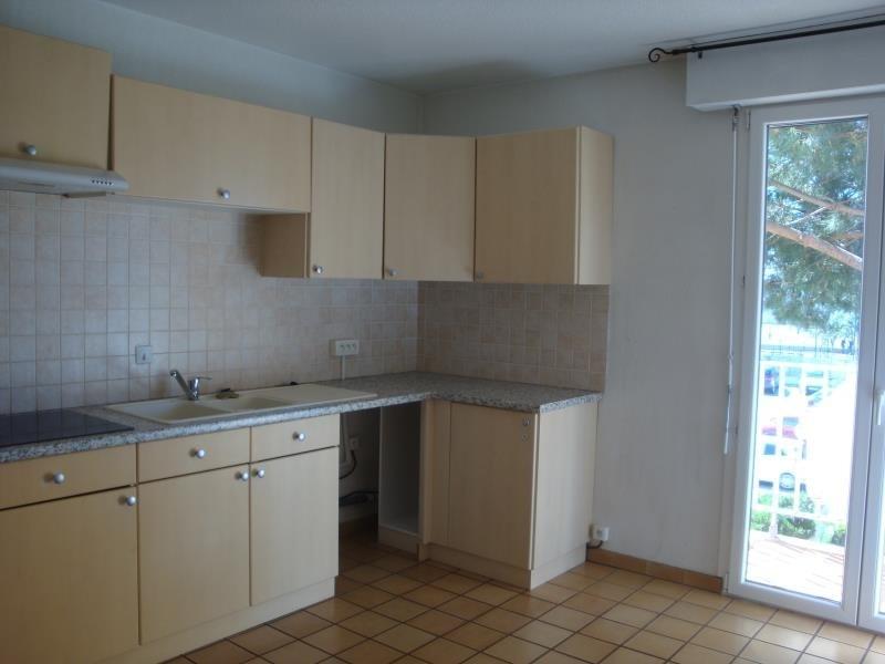 Location appartement Perpignan 725€ CC - Photo 2