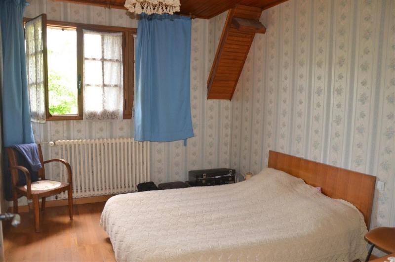 Vente maison / villa Chartrettes 325000€ - Photo 7