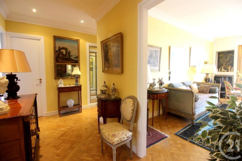 Престижная продажа квартирa Deauville 840000€ - Фото 4