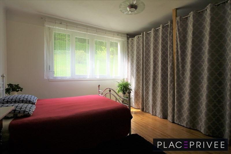 Sale apartment Nancy 109000€ - Picture 3