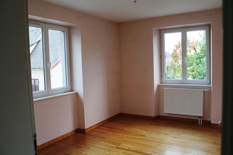 Location appartement Sigolsheim 720€ CC - Photo 6