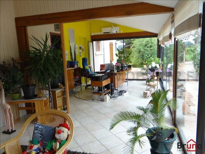 Deluxe sale house / villa Rue 995 000€ - Picture 9