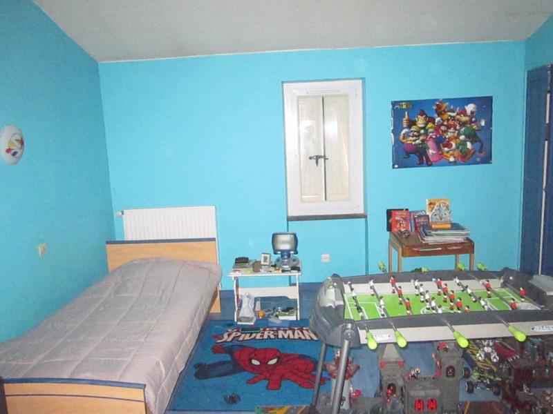 Venta  casa Bram 145000€ - Fotografía 10