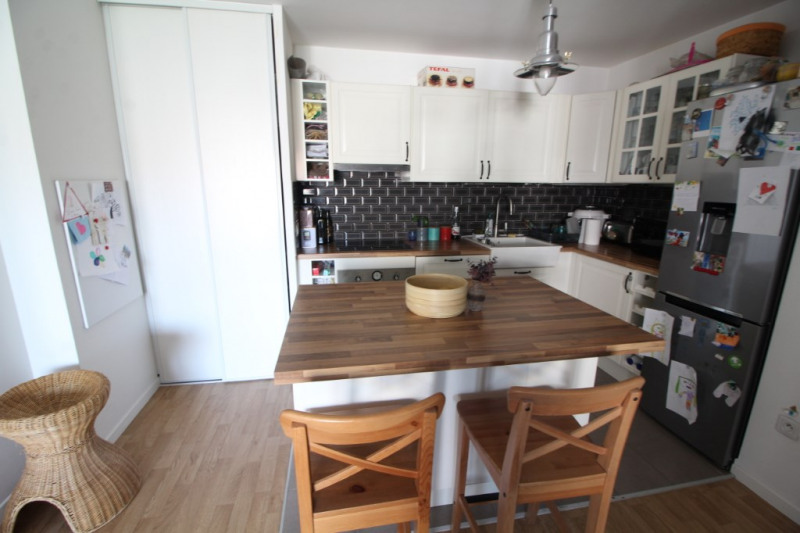 Vente appartement Meaux 235 000€ - Photo 4