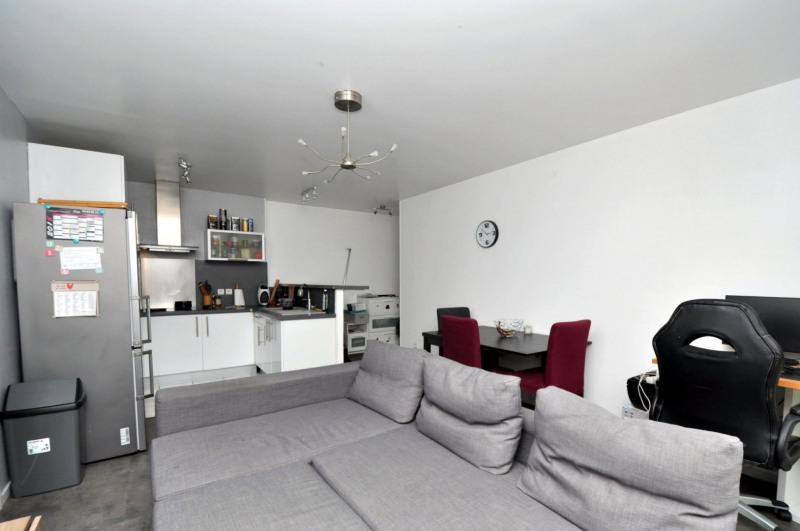 Vente appartement Briis sous forges 135000€ - Photo 2