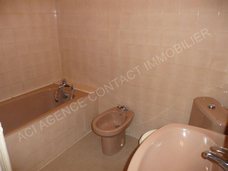 Rental house / villa Mont de marsan 800€ CC - Picture 7