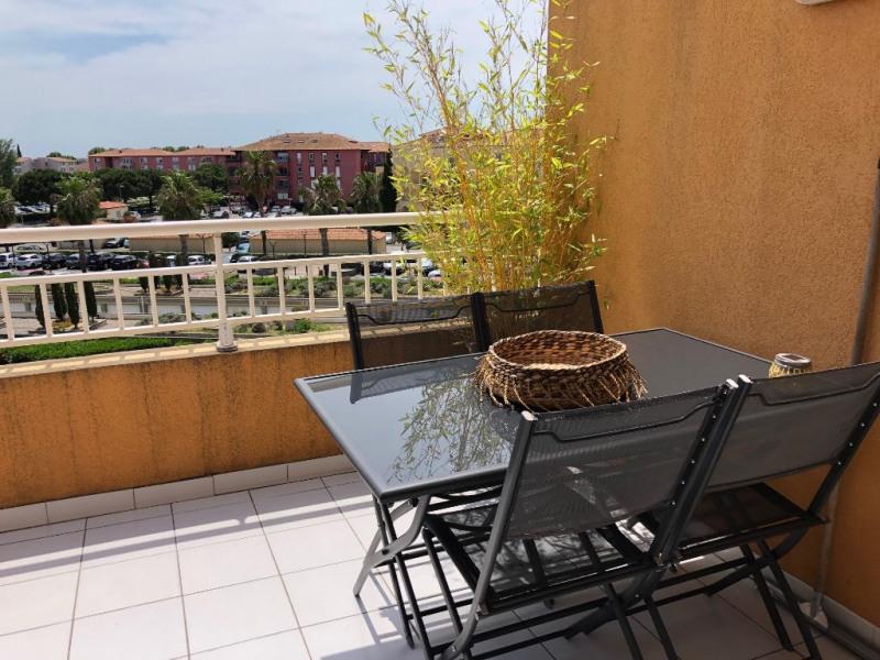 Vente appartement Lattes 140000€ - Photo 5