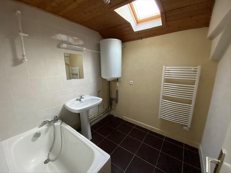 Location appartement Saint-pierre-en-faucigny 700€ CC - Photo 6