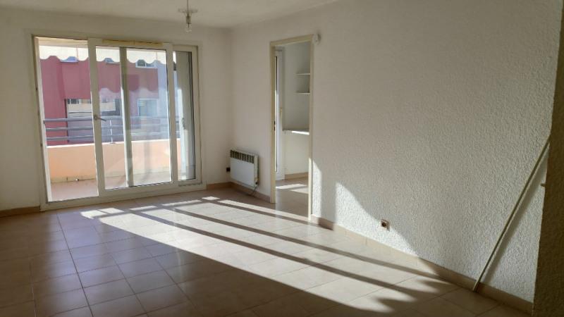Location appartement Cagnes sur mer 550€ CC - Photo 4