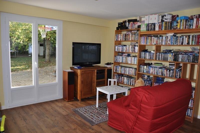 Sale house / villa Gleize 440000€ - Picture 5