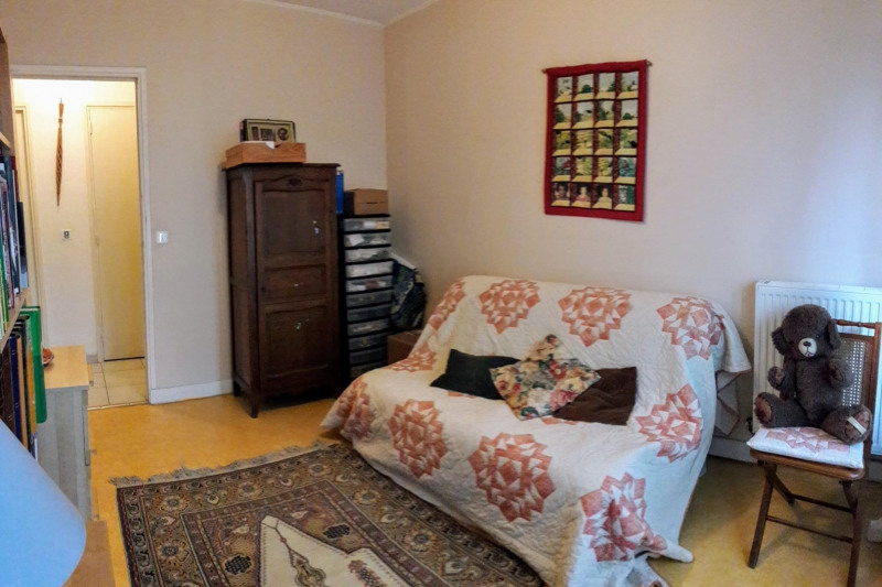 Sale apartment Toulouse 162 000€ - Picture 3