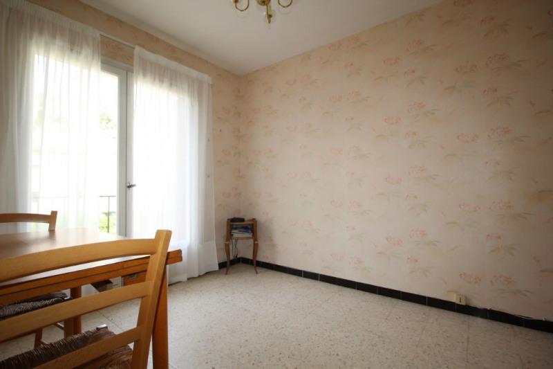 Vente appartement Port vendres 118200€ - Photo 4