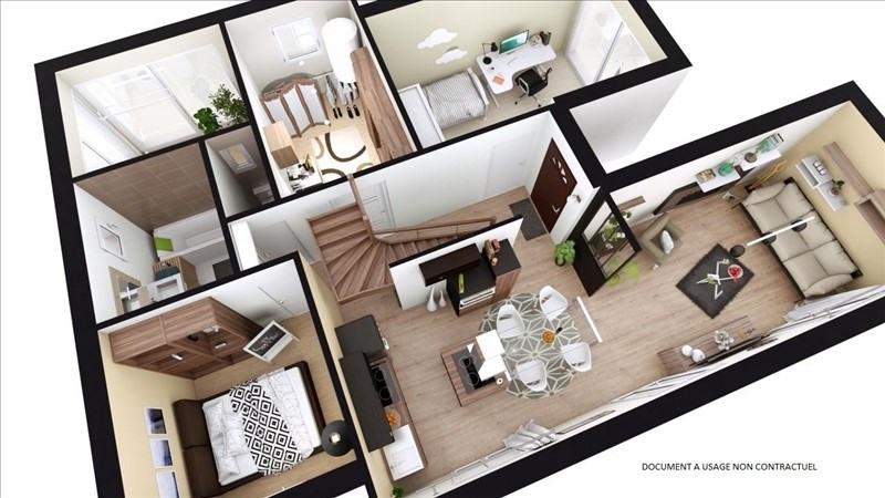 Sale house / villa Bandol 538000€ - Picture 8