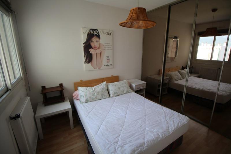 Location appartement Grenoble 618€ CC - Photo 8