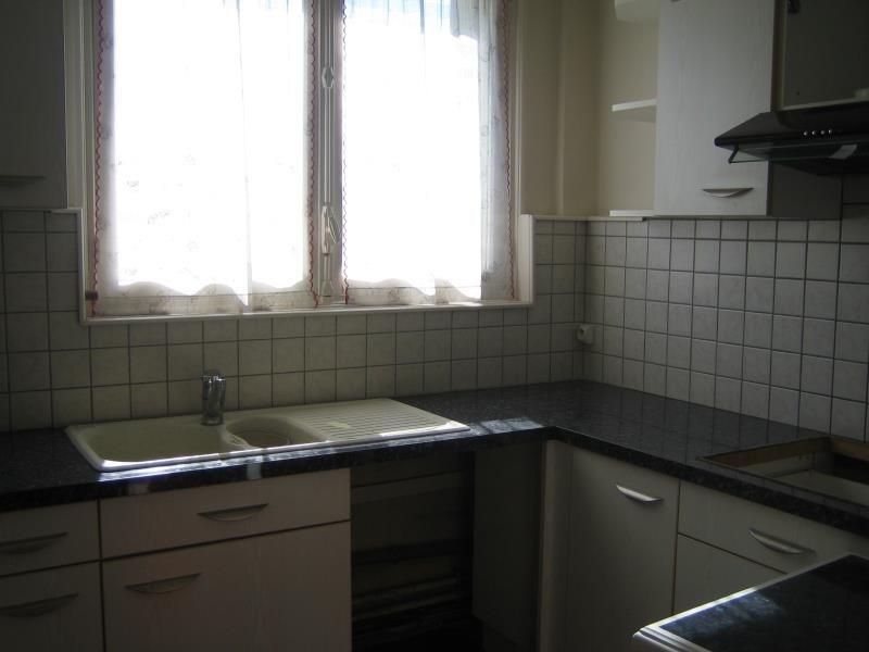Location appartement Perigueux 825€ CC - Photo 3