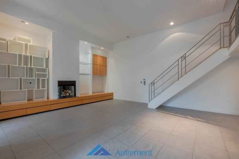 Immobile residenziali di prestigio appartamento Marseille 7ème 990000€ - Fotografia 3