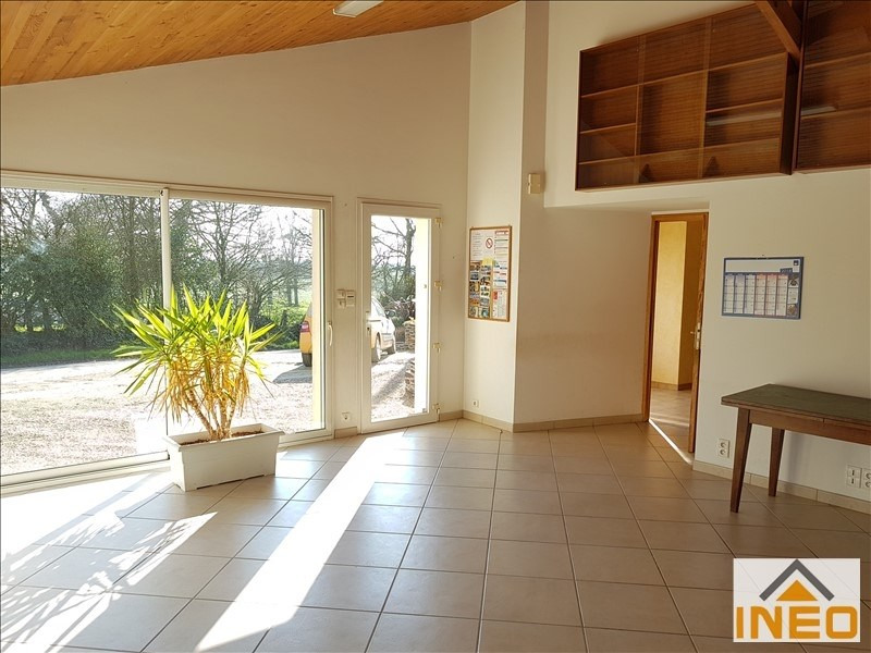Vente maison / villa Iffendic 238 260€ - Photo 3