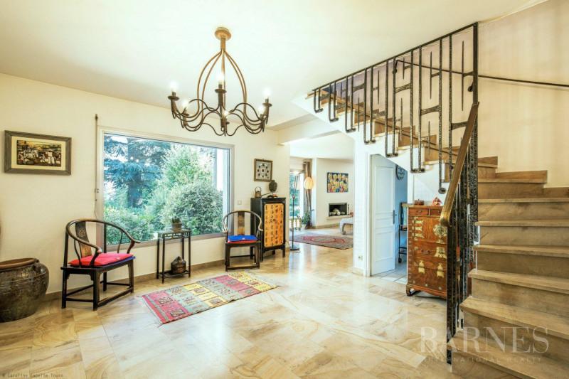 Deluxe sale house / villa Saint-cyr-au-mont-d'or 1250000€ - Picture 8