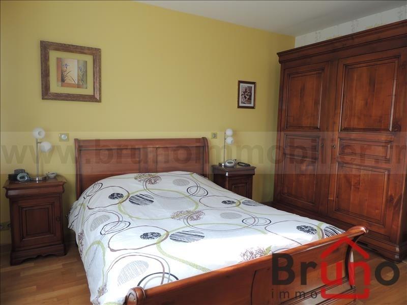 Vendita casa Rue 314800€ - Fotografia 6