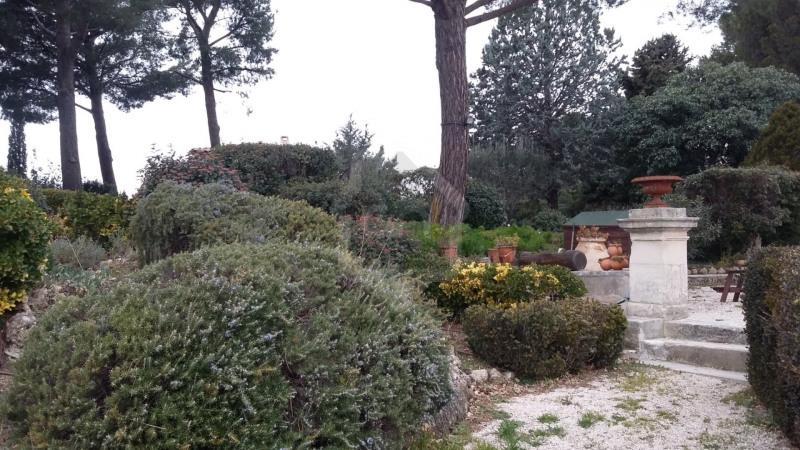 Vente de prestige maison / villa Marseille 13ème 620000€ - Photo 5