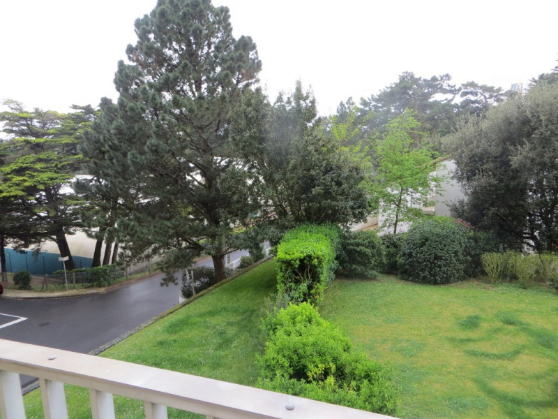 Vente appartement La baule 299 250€ - Photo 1
