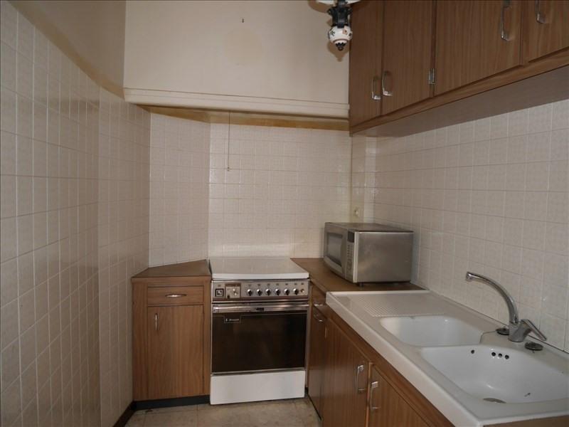 Vente maison / villa Vernet les bains 102500€ - Photo 4