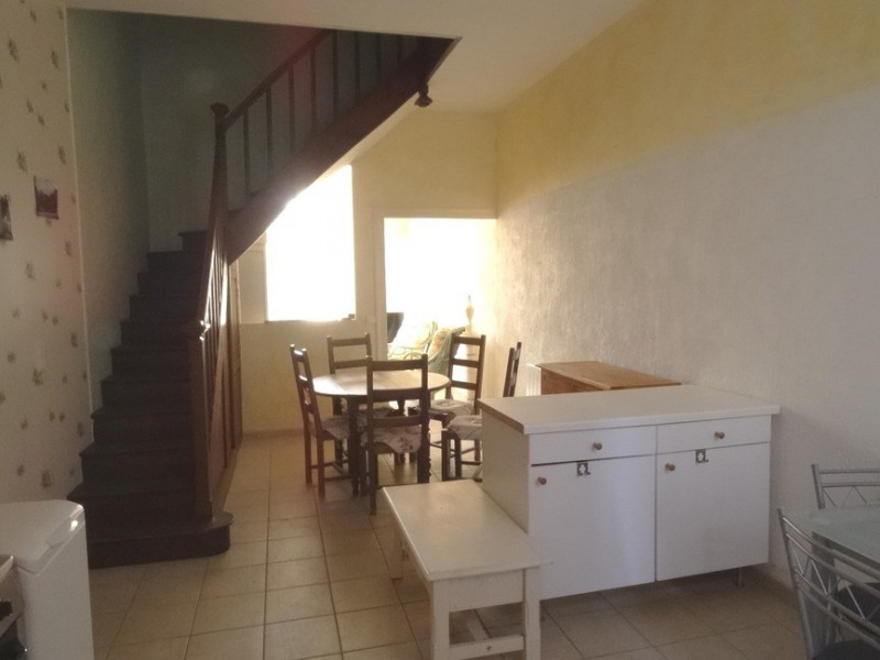 Sale apartment La tremblade 137 750€ - Picture 5
