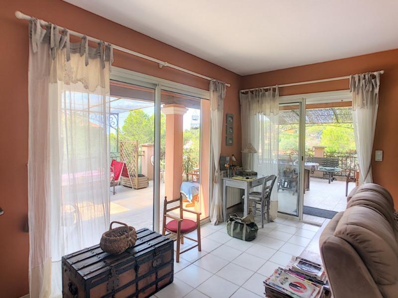 Revenda casa Beaucaire 274000€ - Fotografia 5