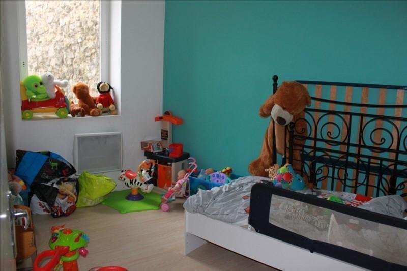 Sale apartment Vienne 87000€ - Picture 5