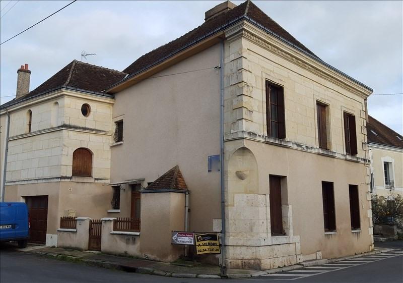 Sale house / villa Vendôme 63900€ - Picture 1