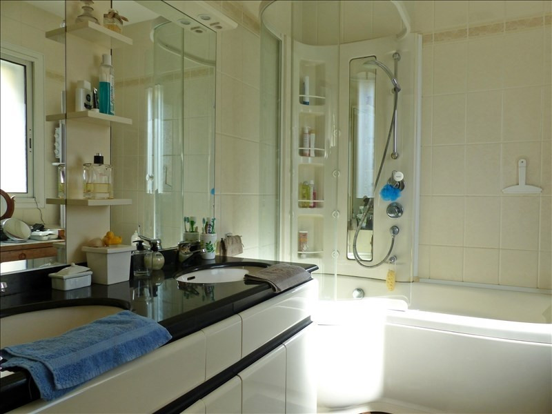 Deluxe sale house / villa Poilhes 840000€ - Picture 10