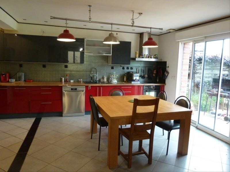 Vente maison / villa La couture 248 500€ - Photo 3