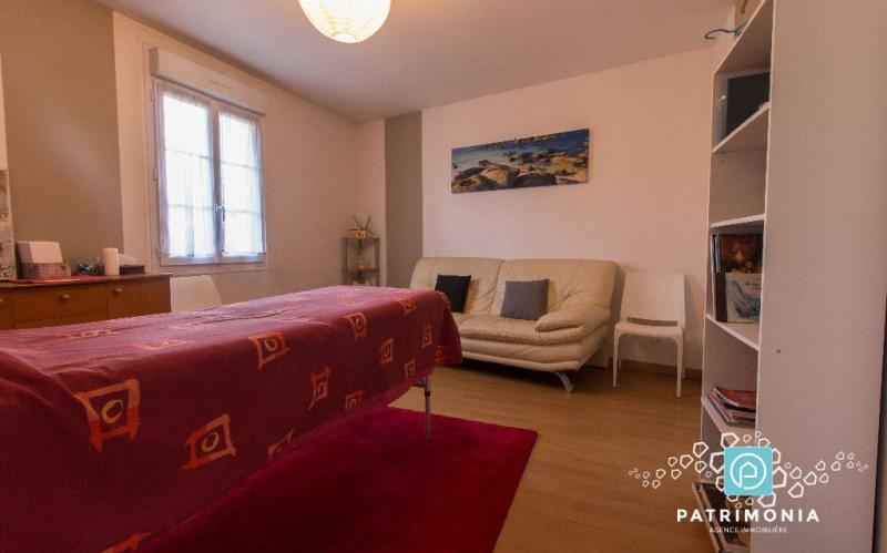 Sale house / villa Locunole 198550€ - Picture 5