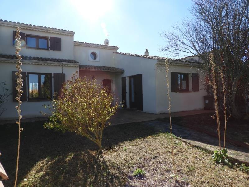 Vente maison / villa St pierre d oleron 350000€ - Photo 2