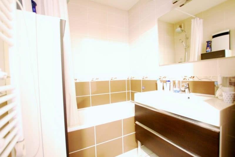 Revenda apartamento Bezons 219000€ - Fotografia 6