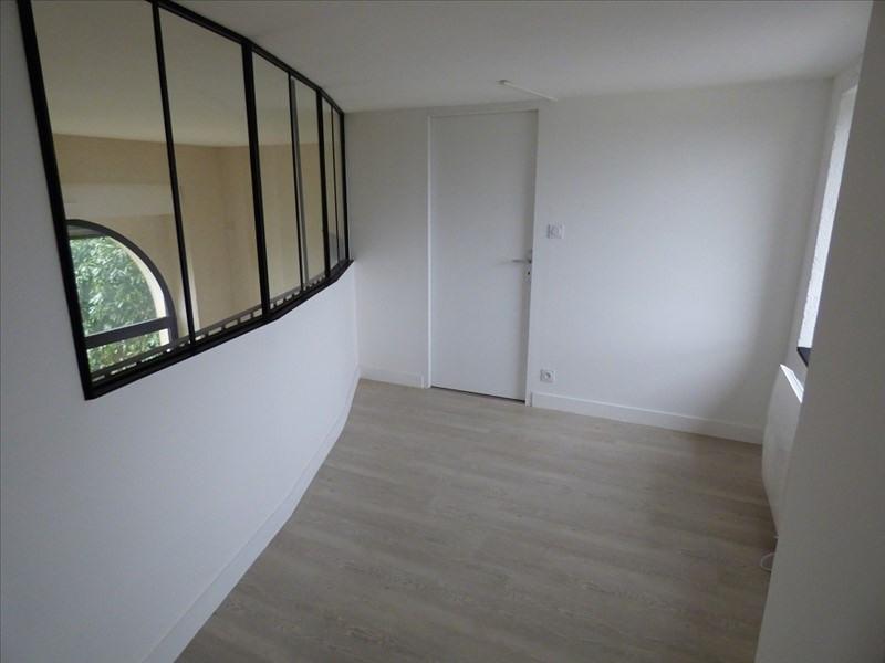 Deluxe sale house / villa Avrille 396500€ - Picture 7