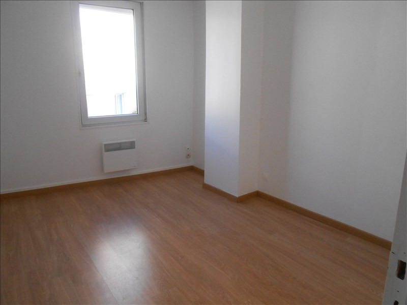 Vente maison / villa Le havre 125000€ - Photo 2