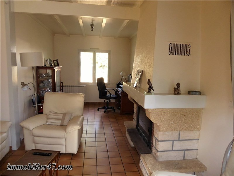 Sale house / villa Montpezat 179 900€ - Picture 10