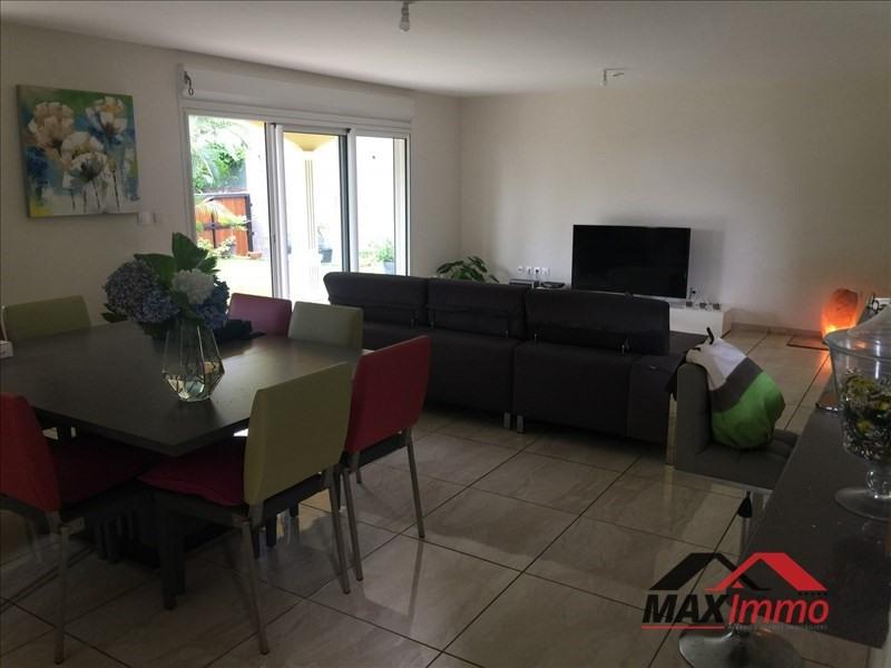 Location maison / villa La possession 2200€ +CH - Photo 3