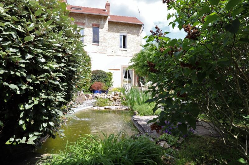 Vente maison / villa Montargis 186000€ - Photo 14