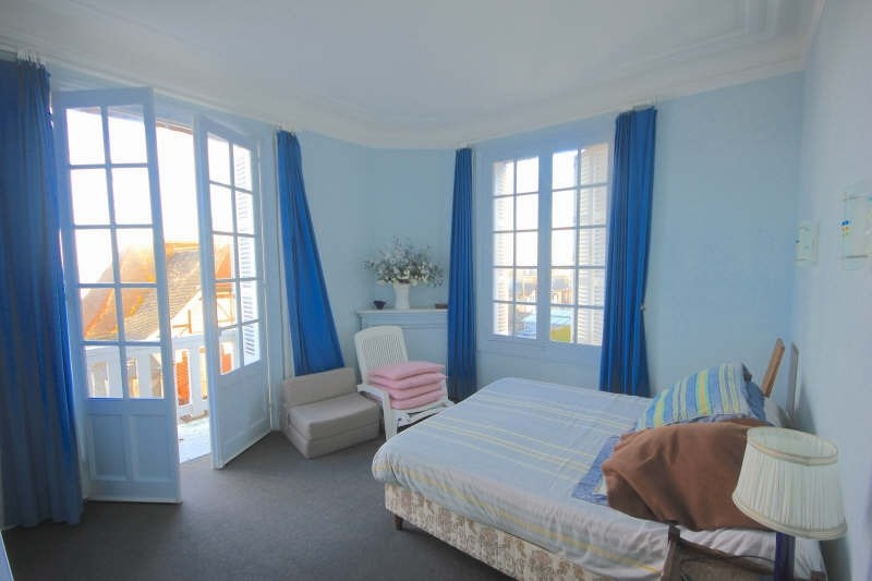 Sale apartment Villers sur mer 420000€ - Picture 6