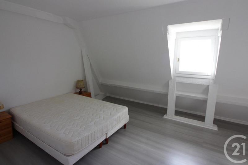 Venta  apartamento Tourgeville 295000€ - Fotografía 16