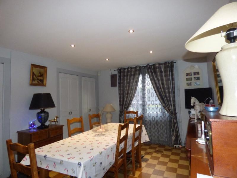 Sale house / villa La ferte sous jouarre 244000€ - Picture 4