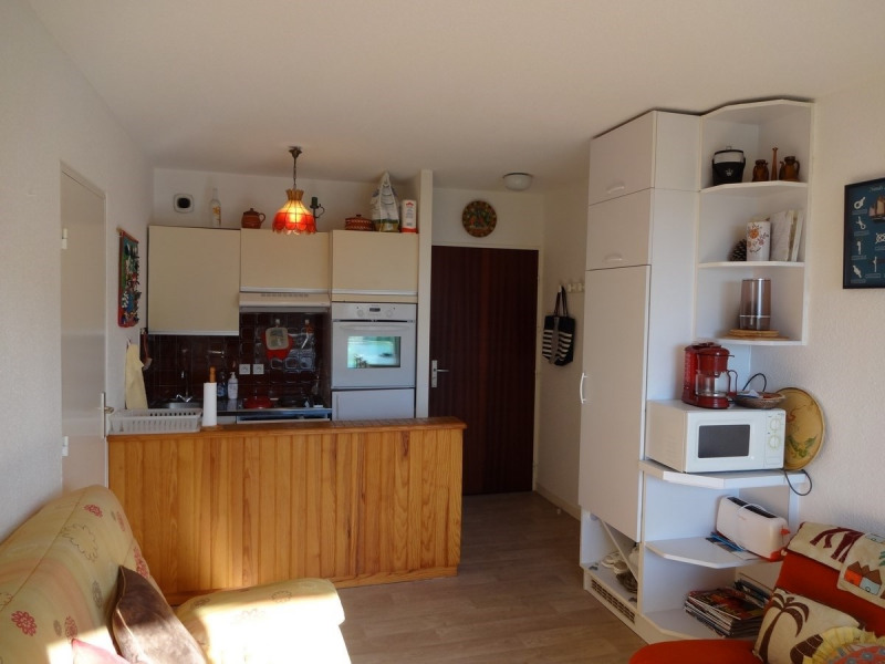 Vacation rental apartment Arcachon 895€ - Picture 3