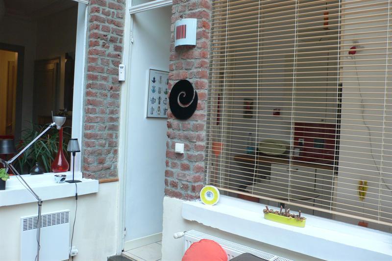 Vente maison / villa Lille 399000€ - Photo 5