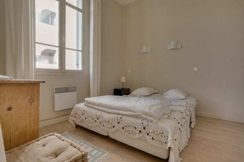 Deluxe sale apartment Arcachon 820 000€ - Picture 6