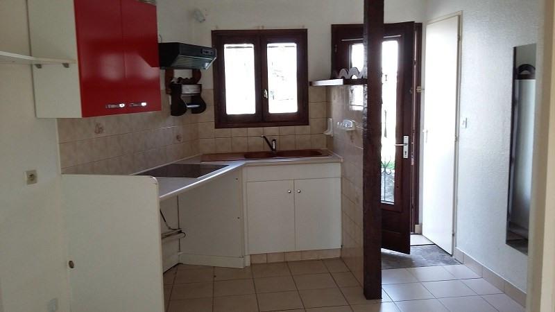 Rental house / villa Saint-médard-d'eyrans 450€ CC - Picture 5