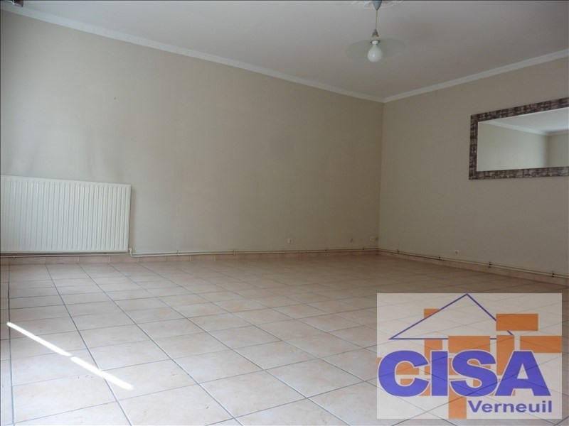 Rental house / villa Verneuil en halatte 1050€ CC - Picture 4