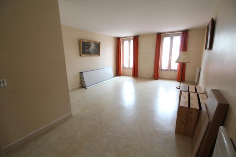 Vente appartement Meaux 171000€ - Photo 1