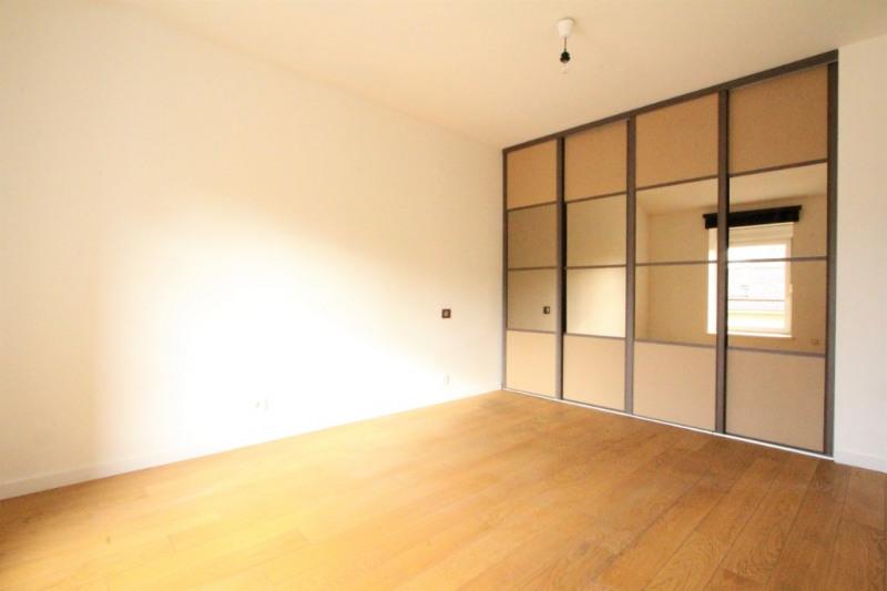 Venta  apartamento Nancy 249000€ - Fotografía 5